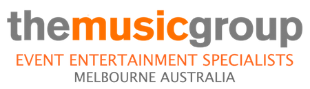 The Music Group Melbourne